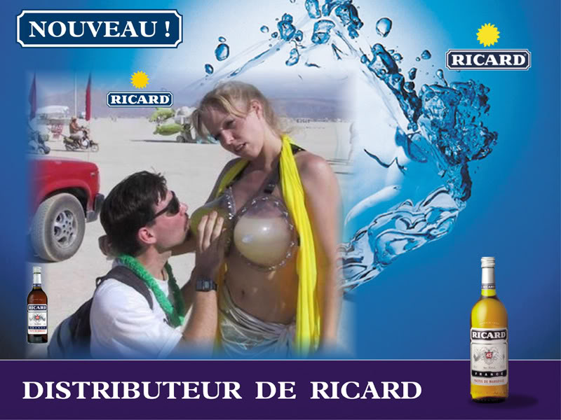 Images Insolites Ricard10