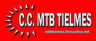 C. C. MTB TIELMES