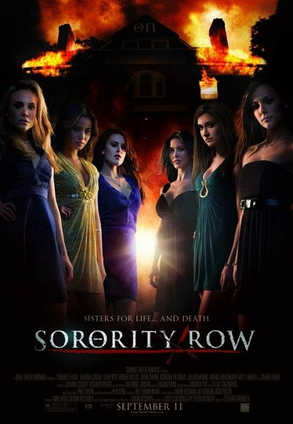 Sorority Row (2009, Stewart Hendler) - Page 4 19104613