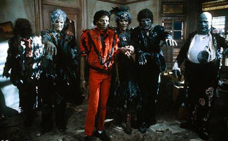 Michael Jackson's Thriller (1983, John Landis) - Page 2 20090613