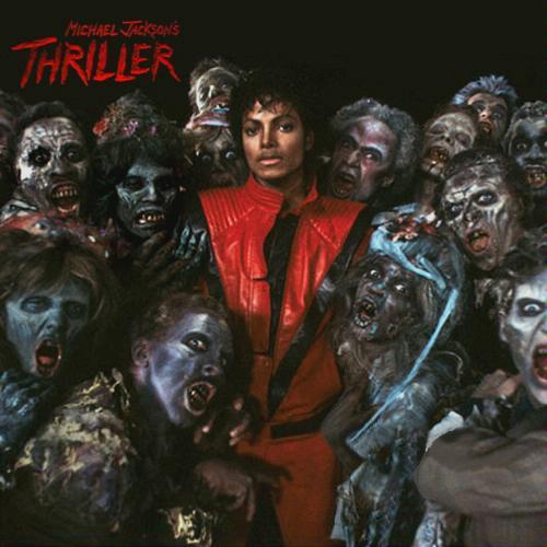 Michael Jackson's Thriller (1983, John Landis) - Page 2 Clipar10