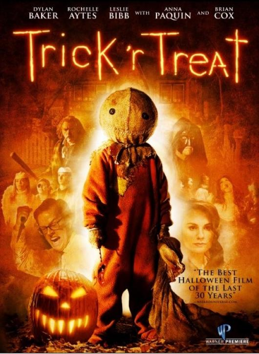 Trick 'r Treat (2008, Michael Dougherty) - Page 3 Trick_10