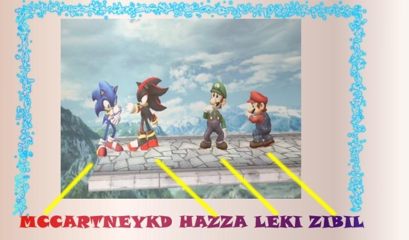 hazza graphic collection Pfx11