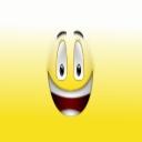 V - TuTo Toribash (avancé) : Le texturing Smiley10