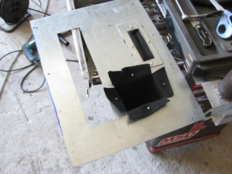 mon 416 trial/boulo en cours de fabrication - Page 5 Mog_1010
