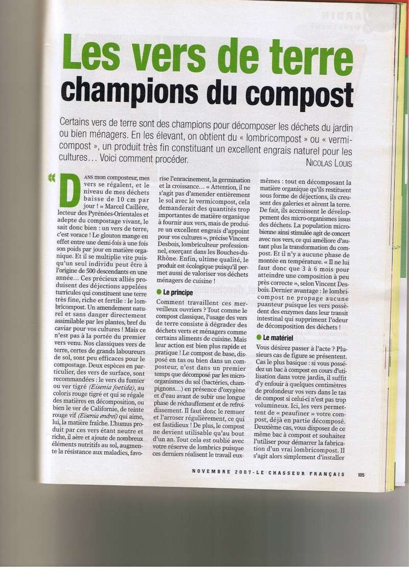 lombricomposteur - Page 2 Ccf06012