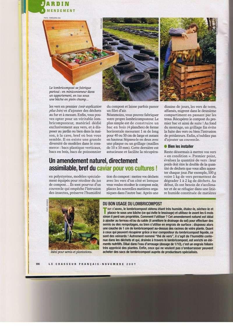 lombricomposteur - Page 2 Ccf06013