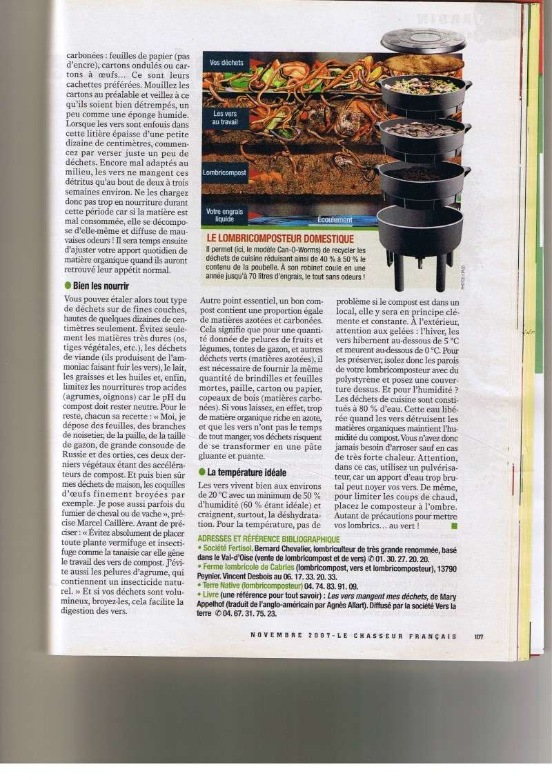 lombricomposteur - Page 2 Ccf06014