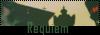 { Requiem ! Bouton10
