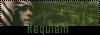 { Requiem ! Bouton11