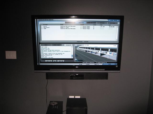 my new setup Ib_08710