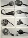Des instruments de musique . . . - Page 2 Dsc01325