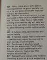 Des instruments de musique . . . - Page 2 Dsc01326