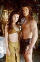 Ayla Tarzan10