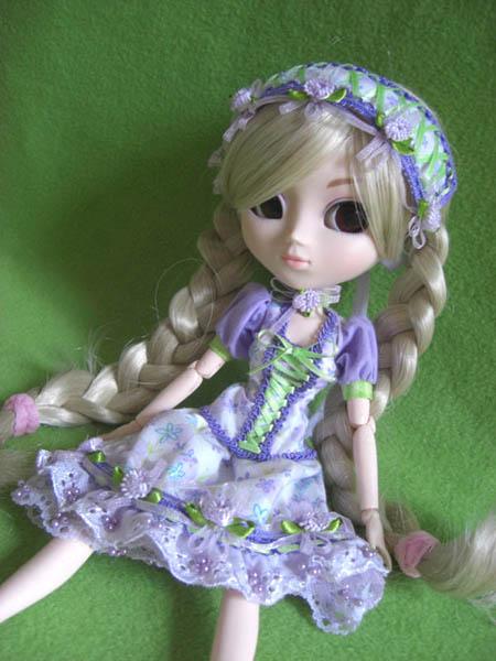 † Mystic Dolls † : Petite preview LDoll SD & Ibyangin - p.73 Printa10