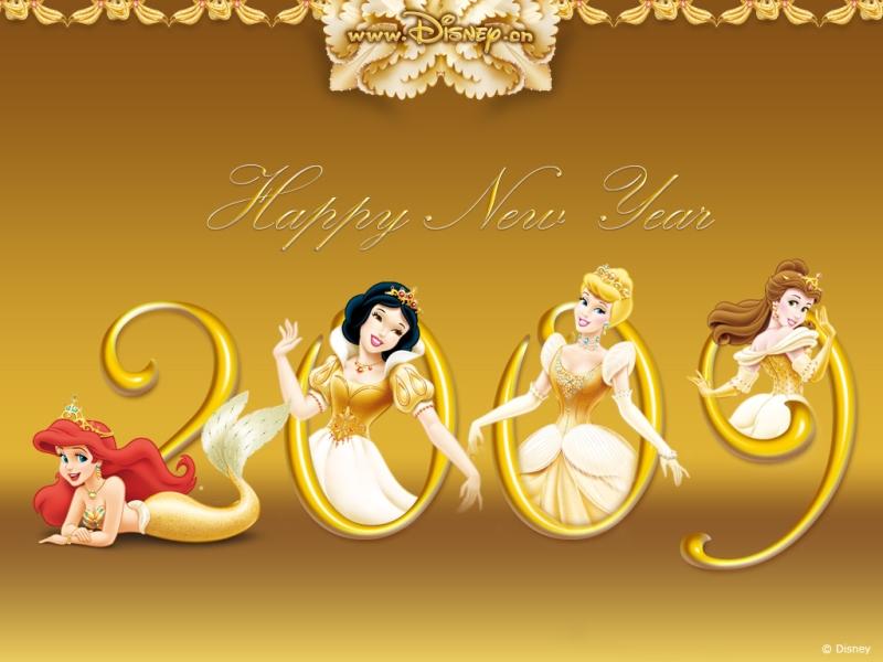 Princesses Disney - Page 4 800x6017
