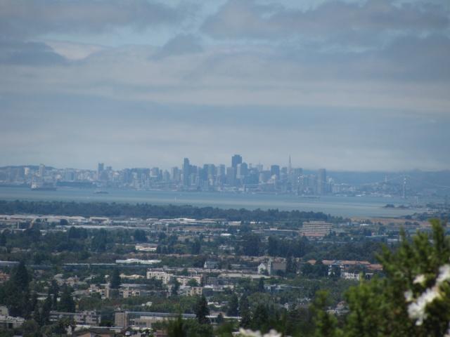 Neue Bilder von Kalifornien Img_0112