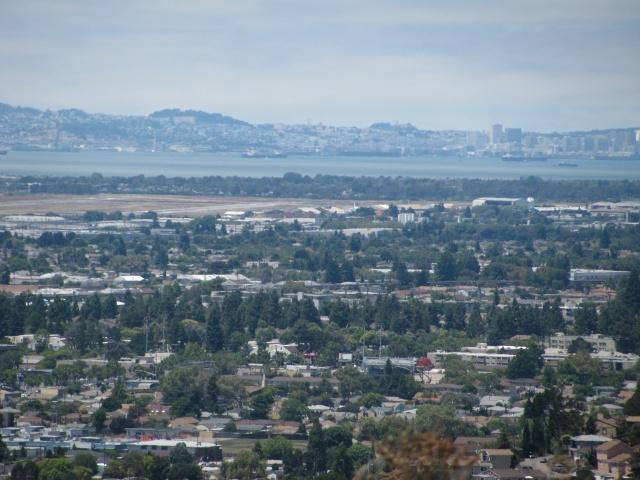 Neue Bilder von Kalifornien Img_0114
