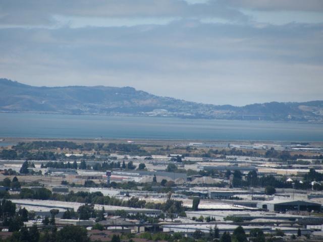 Neue Bilder von Kalifornien Img_0116