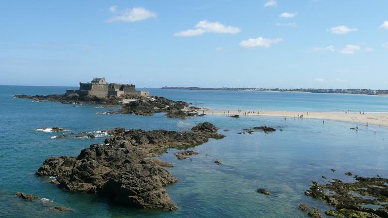 La Bretagne nord. P1030310