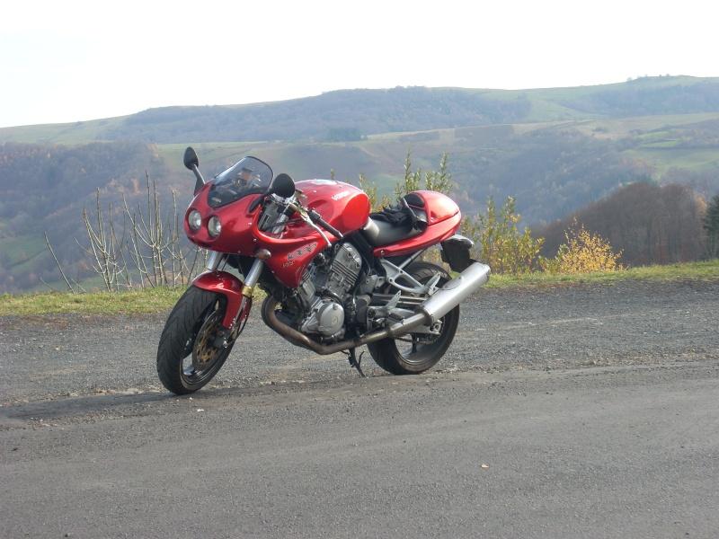 mes motos actuelles Dscn1113