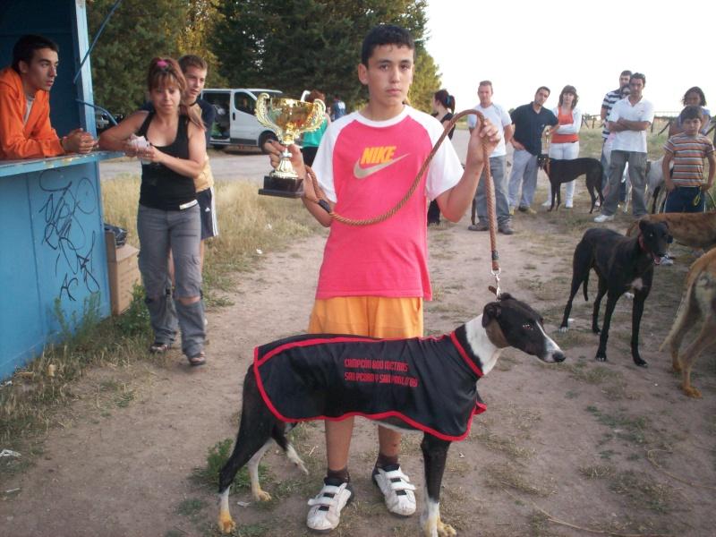 Fotos carreras en burgos Fiesta27