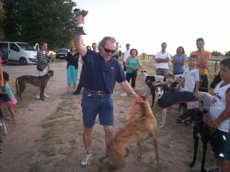 Fotos carreras en burgos Fiesta29