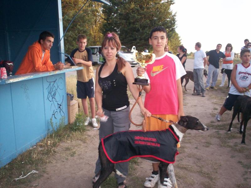 Fotos carreras en burgos Fiesta33