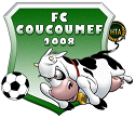 [Coupe de France] S47 T2 Logofi11