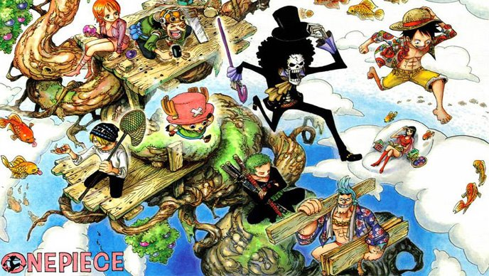 One-Piece Rpg Forum