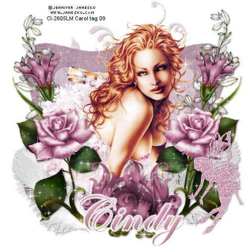 ♥ THE GORGEOUS ARTWORK OF JENNIFER JANESKO ♥ Fairys10