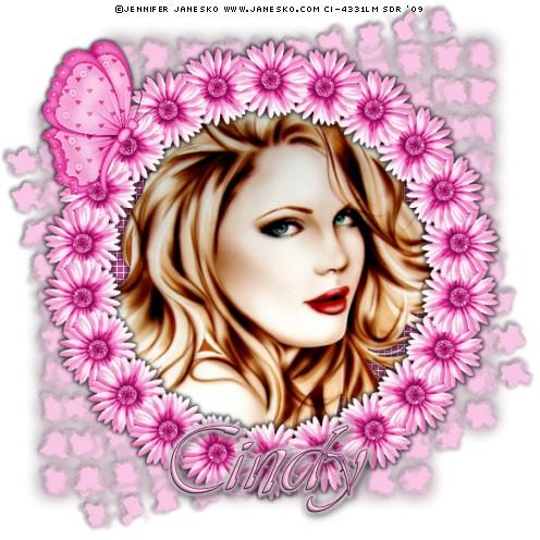 ♥ THE GORGEOUS ARTWORK OF JENNIFER JANESKO ♥ Fc_3-210