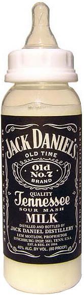 quel est le point commun Jack-d10