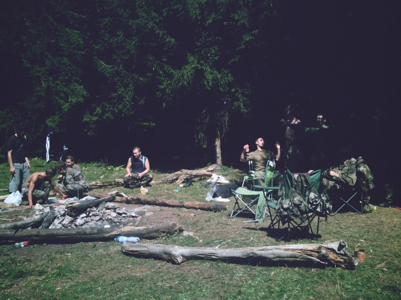 """Camps """"Tac-Tic"""" du 21 Aout au 23 Aout Phot0010"""