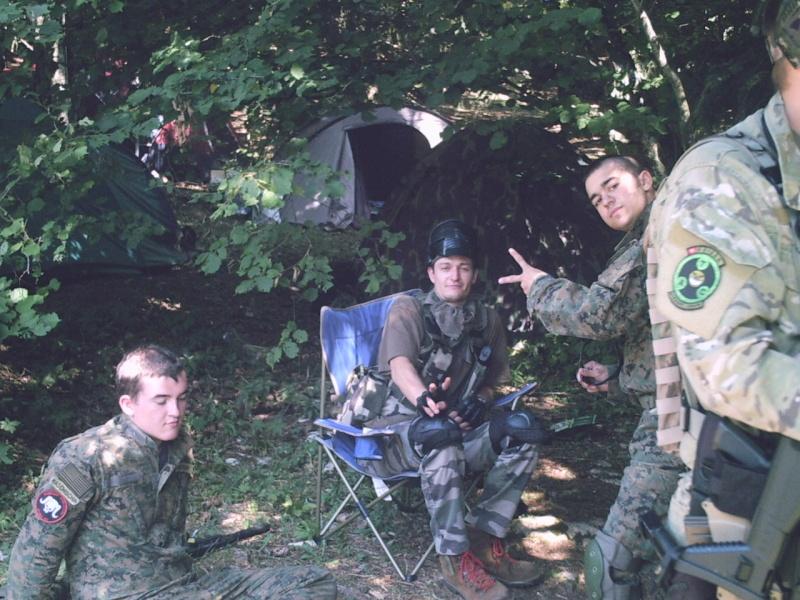 """Camps """"Tac-Tic"""" du 21 Aout au 23 Aout Phot0012"""
