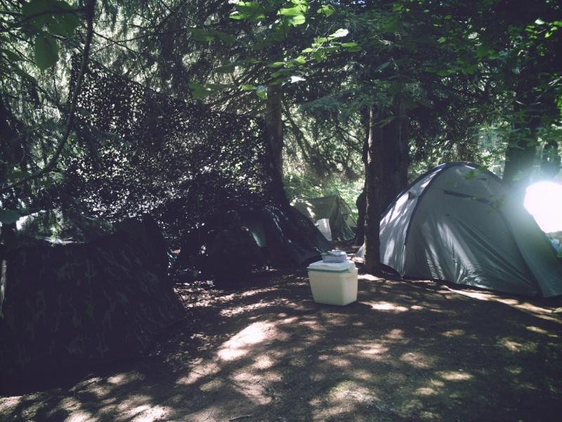 """Camps """"Tac-Tic"""" du 21 Aout au 23 Aout Phot0014"""