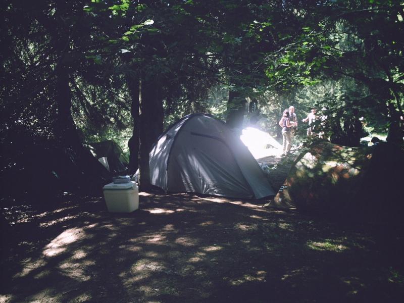 """Camps """"Tac-Tic"""" du 21 Aout au 23 Aout Phot0015"""
