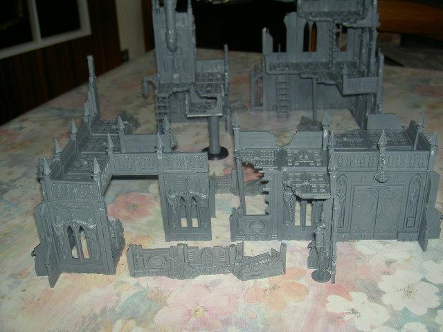 villes imperiales plustot pas neuve xd Pict4713
