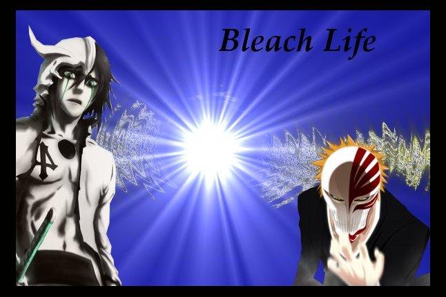 BleachLife