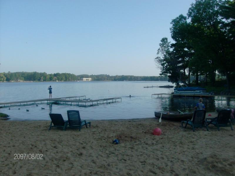 Dells Vacation 03310