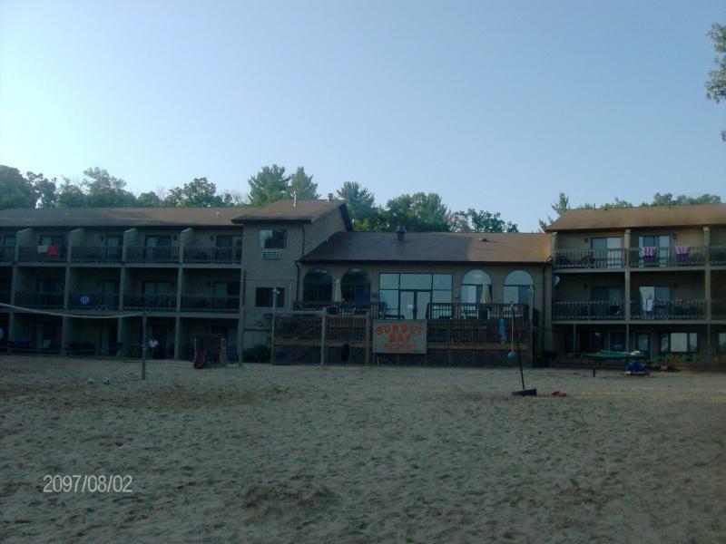 Dells Vacation 03410