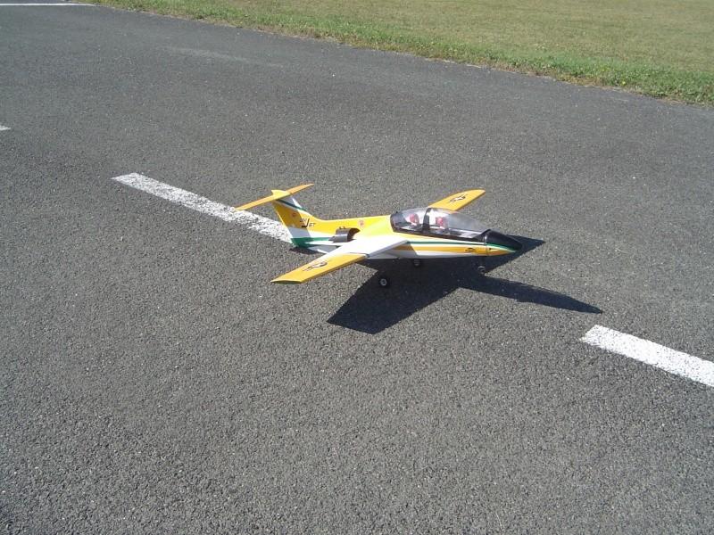 Uni Jet de World Models Dsc00014