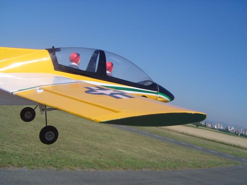 Uni Jet de World Models Dsc00015
