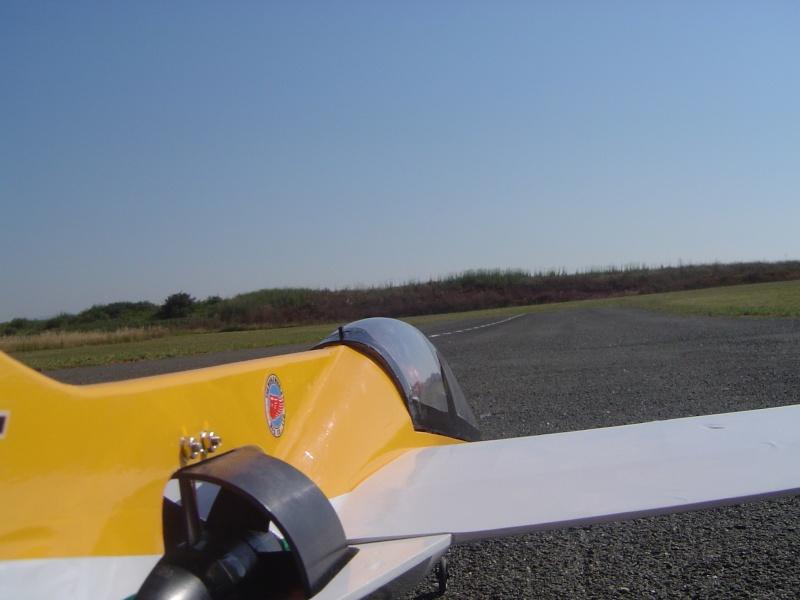 Uni Jet de World Models Dsc00016