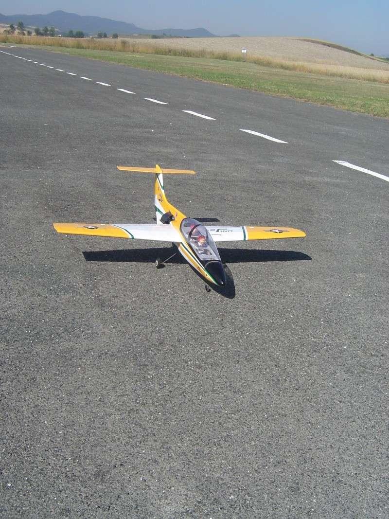 Uni Jet de World Models Dsc00017