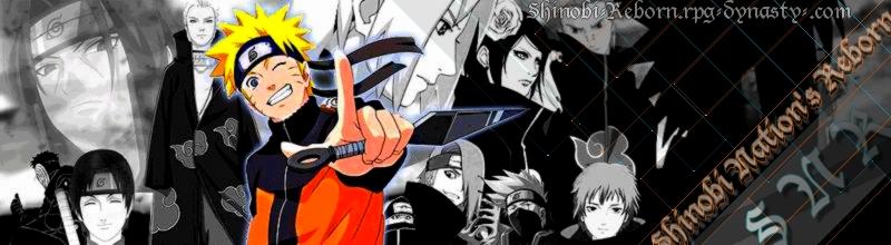 Shinobi's Nation Reborn Shinob10