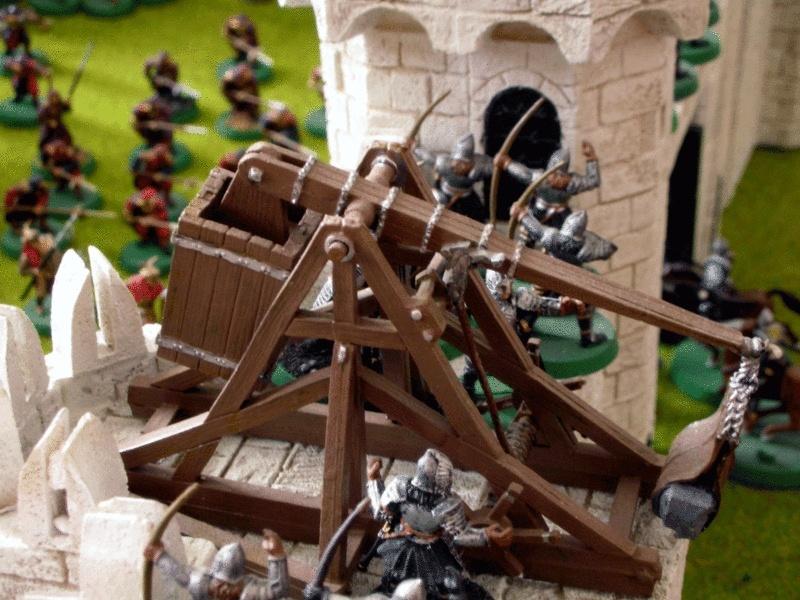 Autre approche du Seigneur des Anneaux Battle10