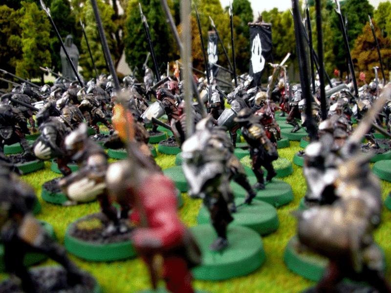 Autre approche du Seigneur des Anneaux To-war10