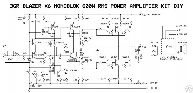 PCB yang mungkin ada temui dipasaran... B34b_310