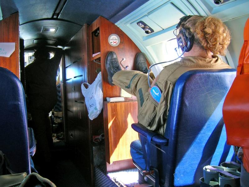 [Aéronavale divers] Gardian Dscn2810